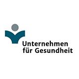 """Netzwerk """"Unternehmen für Gesundheit"""" (UfG) - öffnet Inhalt im Akkordeon"""