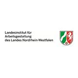 Landesinstitut für Arbeitsgestaltung (LIA) - öffnet Inhalt im Akkordeon