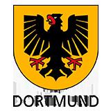 Stadt Dortmund - öffnet Inhalt im Akkordeon
