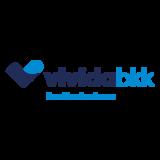 Vivida BKK - öffnet Inhalt im Akkordeon