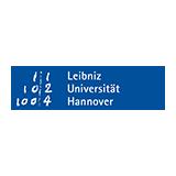 Institut für interdisziplinäre Arbeitswissenschaft (iAW) der Leibniz Universität Hannover - öffnet Inhalt im Akkordeon