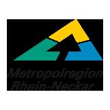 Metropolregion Rhein-Neckar - öffnet Inhalt im Akkordeon