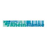 RheinFlanke - öffnet Inhalt im Akkordeon