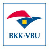 BKK VBU - öffnet Inhalt im Akkordeon