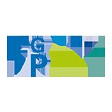 Institut für gesundheitliche Prävention - öffnet Inhalt im Akkordeon