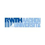 Institut für Arbeitsmedizin und Sozialmedizin, Universitätsklinikum, RWTH Aachen - öffnet Inhalt im Akkordeon