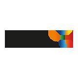 BKK Verbund Plus - öffnet Inhalt im Akkordeon