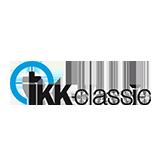 IKK classic - öffnet Inhalt im Akkordeon